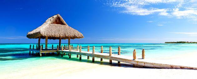 Anticipate!! Playa Bávaro - (9 dias)