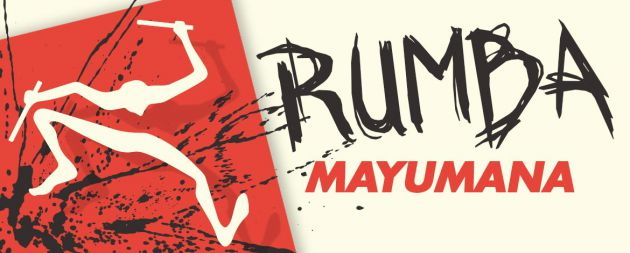 Rumba: Mayumana - (2 dias)