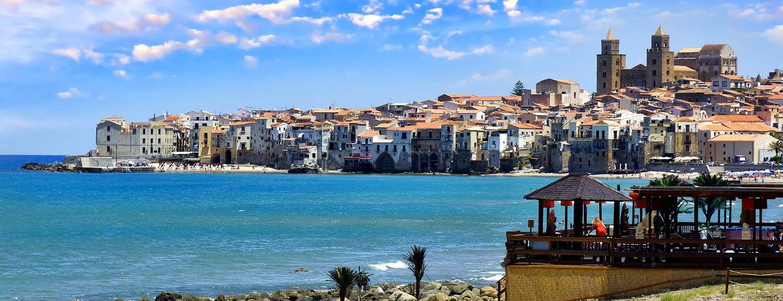 Sicilia Barroca