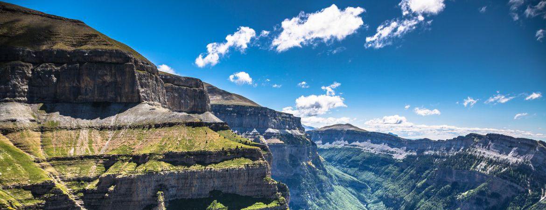 Descubre Pirineos