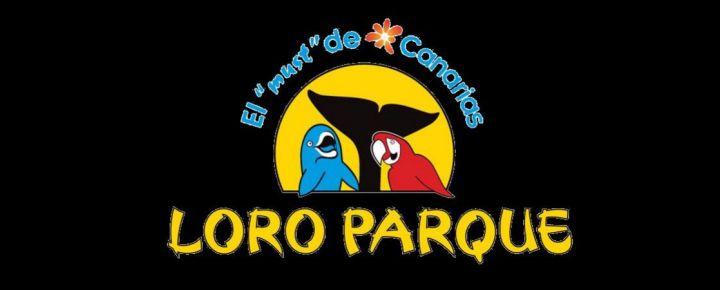 Tenerife: Loro Parque RESIDENTE