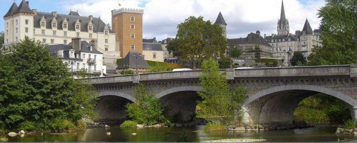 Lo Mejor del Sur de Francia y Aquitania